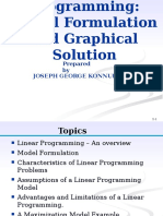 linear programming -ppt - Copy - Copy.pptx