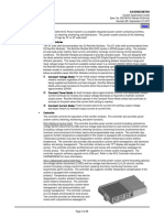dc-power-manual.pdf