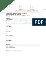 mercado de capitales int. 1.docx