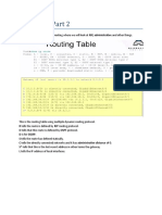 3.1 IP Routing Part 2.docx
