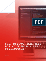 devops-practices-ebook.pdf