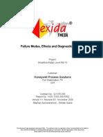RM70-FMEDA-Exida_1