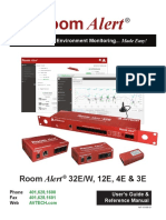 AVTECH_Room_Alert_32E-W_Users_Guide.pdf