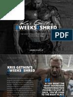 4weeks2shred-eBOOK.pdf