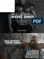 4weeks2shred-eBOOK.pdf