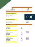 ZIV DPR calculation.xlsx