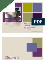 WilliamStallings_Chp3.pdf