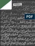 150550381-Epigrafi-Islam-Terawal-Di-Nusantara.pdf