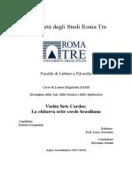 TESI MAGISTRALE_ultima.pdf