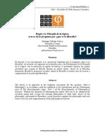 1. Gallego, Santiago (Hegel).pdf