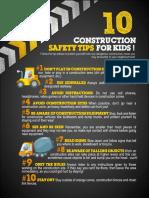 Kids Safety Pamphlet v4.pdf