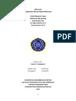 MAKALAH MIKROBIOLOGI K.2B-1.docx