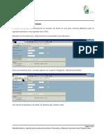 Programar procesos en fondo.docx