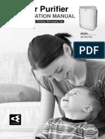 daikin-air-purifier-MC70LPVM_0.pdf