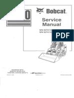 s130.pdf