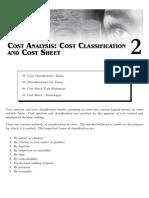 103_Sample_Chapter.pdf