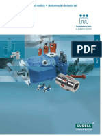Dados_Tecnicos.pdf
