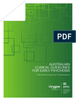 Clinical-Guidelines-for-Early-Psychosis_A-Summary-for-Practitioners-(2010).pdf