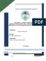 impuesto selectivo del consumo y impuesto de transacciones financieras..docx