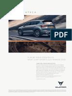 F1_Racing_UK_-_April_2019.pdf