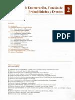 2_Capitulo_2.pdf