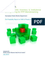 32.OMT.pdf