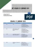 22 Januari 2019 - Tetanus.pptx