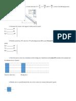 Mech_Final_6_7_8_2.pdf