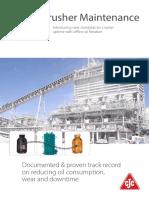 cjc-crusher-brochure.pdf