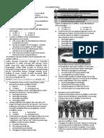 SOAL LATIHAN INTAN Uji Kompetensi Saluran Mobilitas Sosial (Latihan).docx