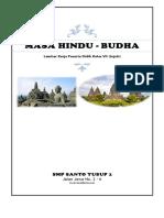 Modul 7_3 Hindu Budha