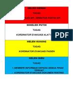 HELEM MERAH.docx