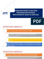 EDISI XII REVISI DAN PENGELOLAAN PENELITIAN_BOSOWA.pdf