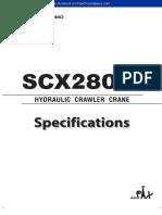 Hitachi-Sumitomo-SCX2800-2(1).pdf