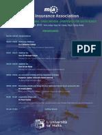 MIA Conference A4.pdf