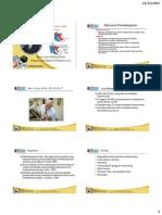3. Decom cordis.pdf