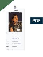 Chanda Kochhar.docx