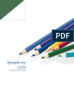 SPNY_AR_2009 (Bursa) Final.pdf