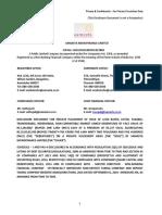 20180723163702-Samasta Microfinace IM 23.07.2018(2).pdf