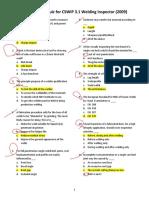 cswip 시험 문제 자료.pdf