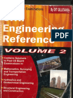 Civil-Engineering-Reference.pdf
