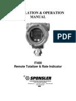 Liquid Control IT400 manual.pdf