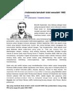 john-roosa-identitas-bangsa-indonesia-berubah-total-sesudah-1965.pdf