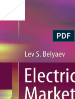 Electricity market rerforms.pdf