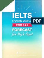 [Anh ngu ZIM]Speaking-forecast-may-august.pdf