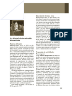 Guia la Historia Interminable.pdf