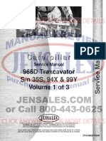 caterpillar-966d-wheel-loader-service-manual-sn-35s.pdf