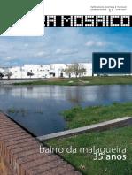 mosaico11.pdf