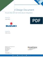 Suzuki Equiry Max HLD v1.4 (1)