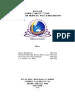 TENSES PAPER.pdf